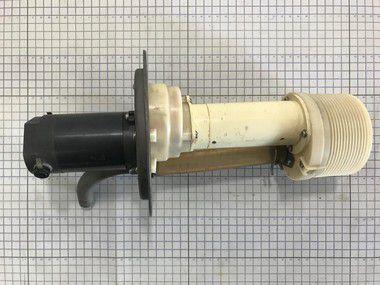 BOMBA - 3500-5