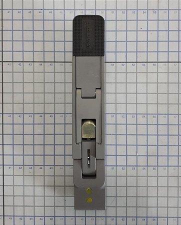TRINCO - H2458-1