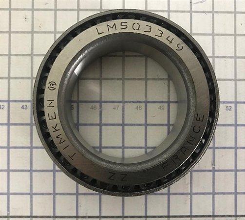 ROLAMENTO - LM503349