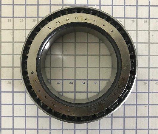 ROLAMENTO - LM806649