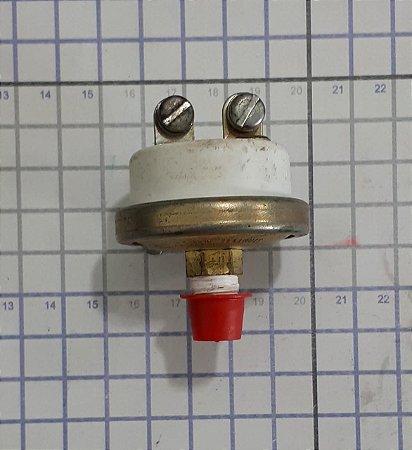 SWITCH PRESSURE - 1V2857/73J8