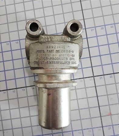 FILTRO AN6-234-1
