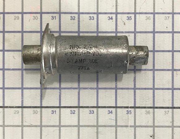 FILTRO - NF1C-270-4