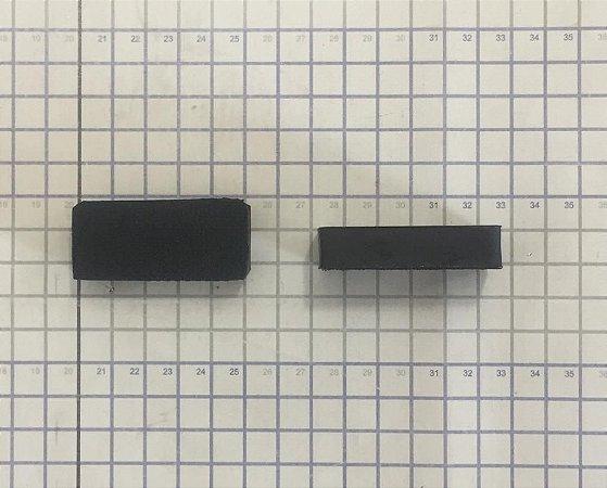 CALCO - TB-02-001
