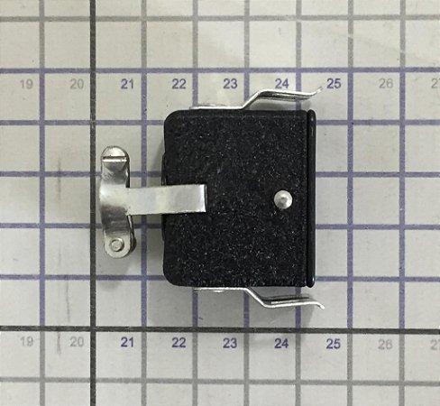 CONECTOR - 233032