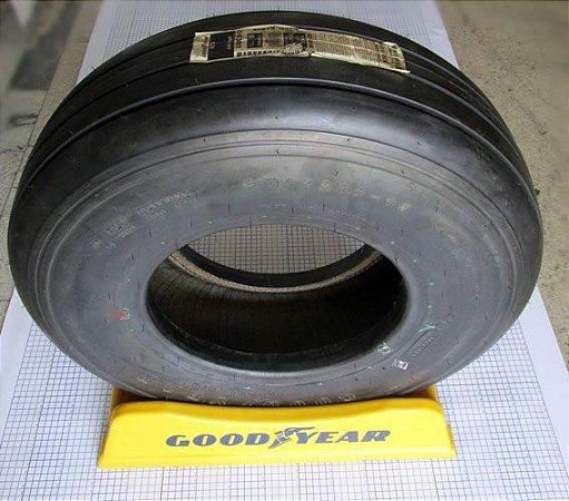 PNEU 670X210 12PR RIB TL - 670M06-2