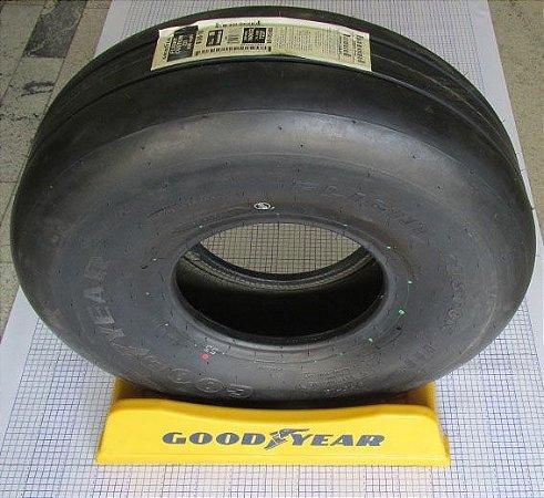 PNEU 8.50X10 10PR FCIII TL - 850T06-3
