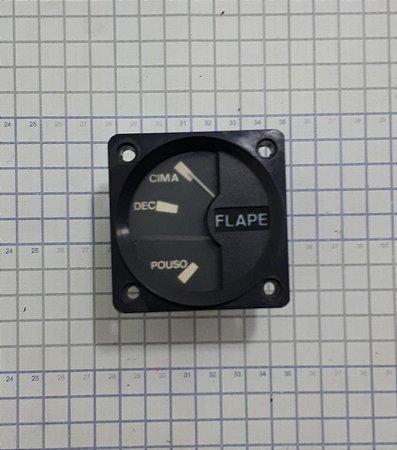 INDICADOR FLAP - IE947