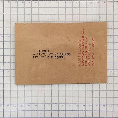 PARAFUSO - R1050P3L