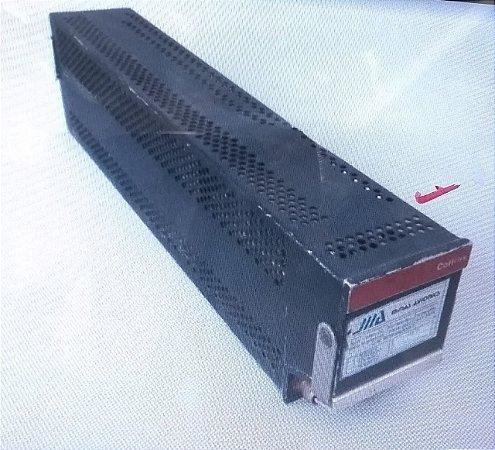 Transponder  TDR-90 - 622-1270-001
