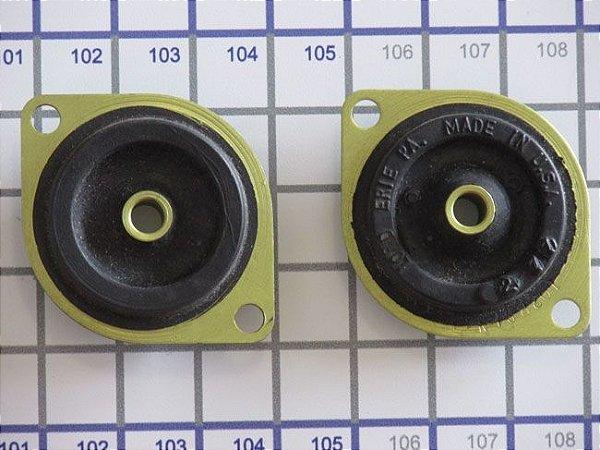 AMORTECEDOR - 102PDLN4