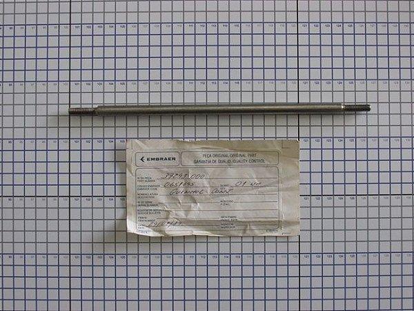 HASTE SENECA AILERON - 37293-000