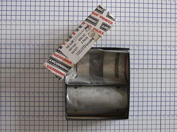 BRONZINA - LW13884-P15M06