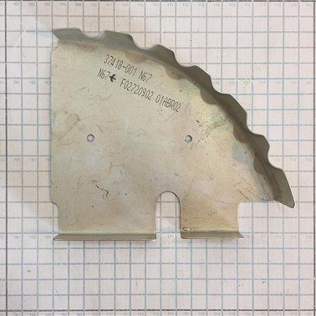 NERVURA NACELLE - 37418-01