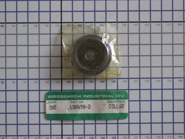 COLAR - 406499-2
