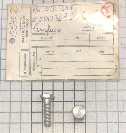 PARAFUSO - STD1688
