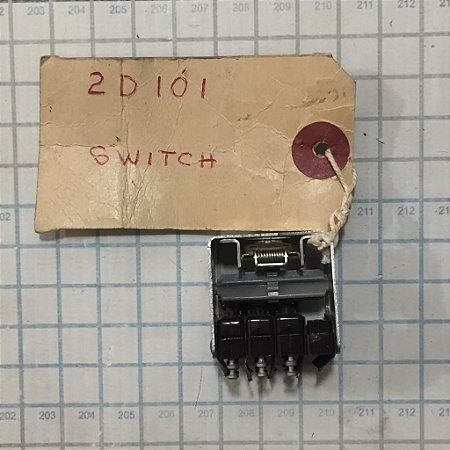 SWITCH - 2D101