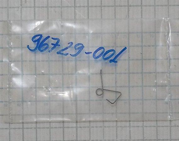MOLA - 96729-001