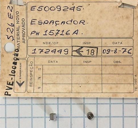 ESPAÇADOR - 15716A