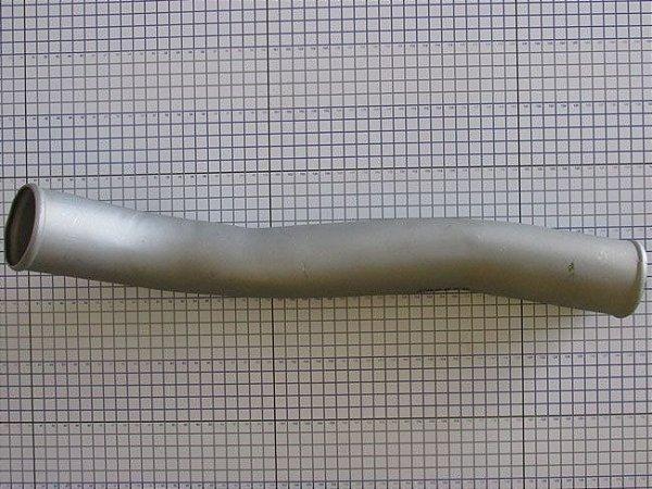 Tubo Impulção 640954