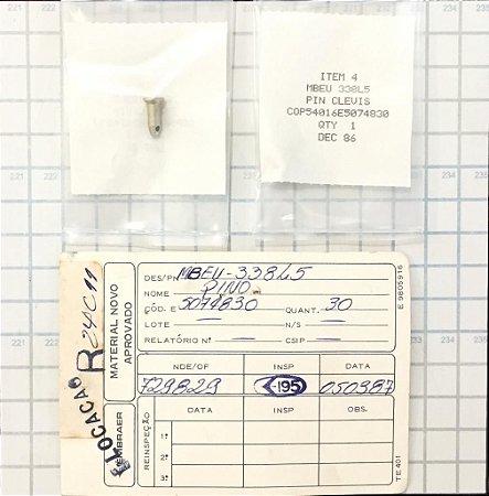 PINO - MBEU-338L5