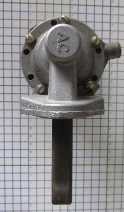 Bomba Gasolina LW16335