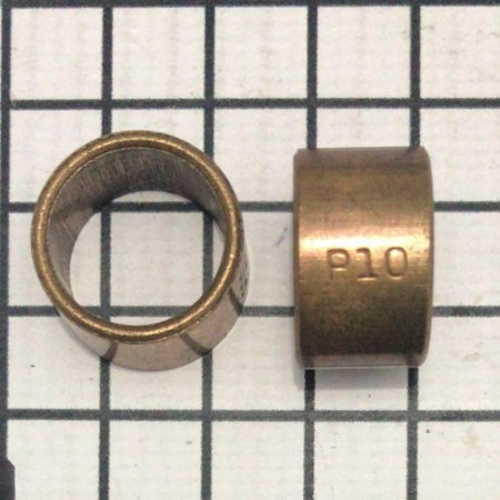 BUCHA - 66610-P10