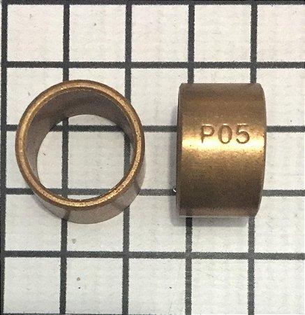 BUCHA - 666-P1005