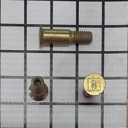 PINO HI-LOCK - HL69-6-7