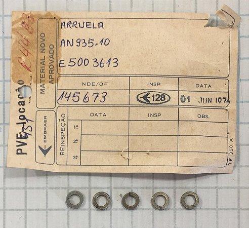 ARRUELA - AN935-10