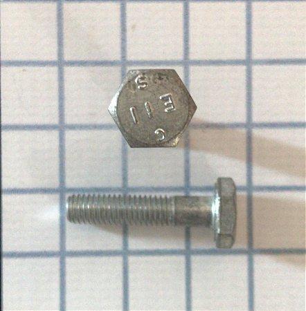 PINO ROSQUEADO - LM412-39       (NAS146DH44)      (DCN4-6747)