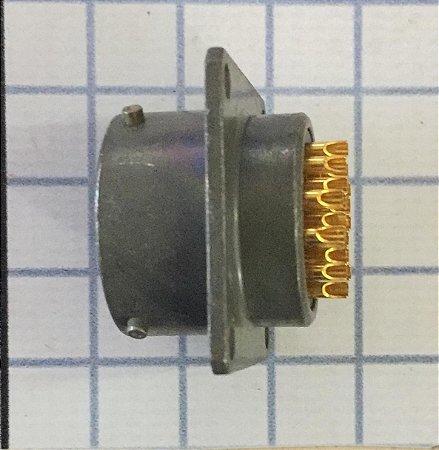 CONECTOR - PT02E-14-18P