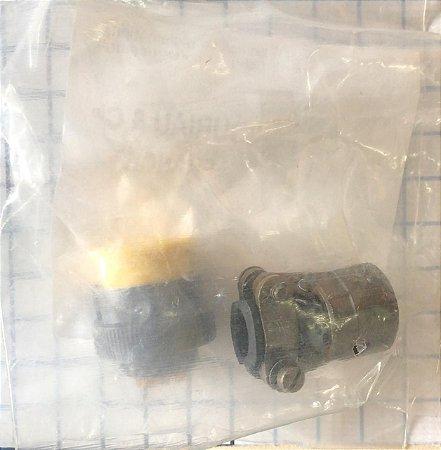 CONECTOR - 85106EC12-10S50