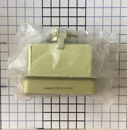 CONECTOR - XMRE75P-F-2A516X