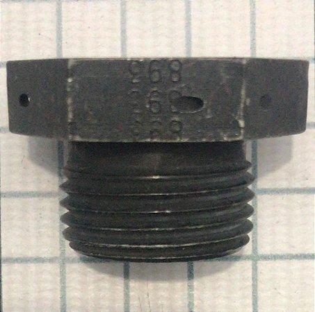 CONEXÃO - AN893-4