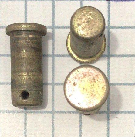 PINO - MS20392-6C25
