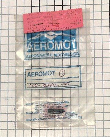 CIRCUITO INTEGRADO - 120-3070-00