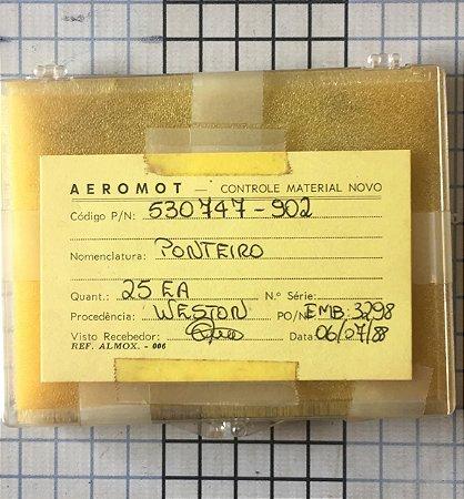 PONTEIRO - 530747-902