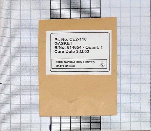 ANEL - CE2-110