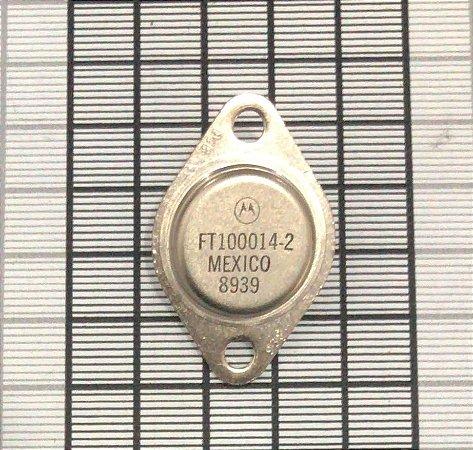 FT100014-2