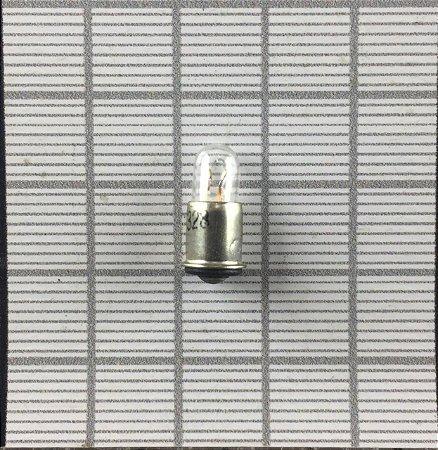 LAMPADA - MS25237-328