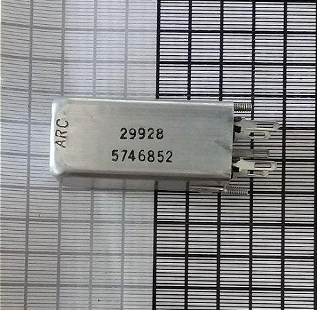 TRANSFORMADOR - 29928