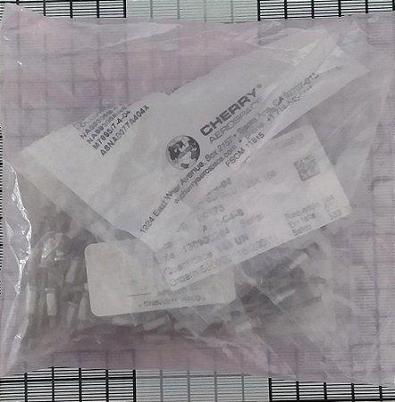 REBITE - NAS9305B-4-04    ( 00117010N )