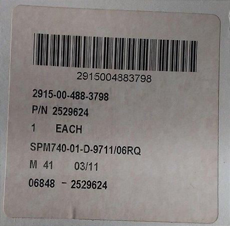 SCREW - 2529624