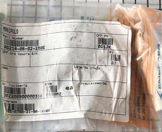 MANIPULO - AG214-06-02-200E