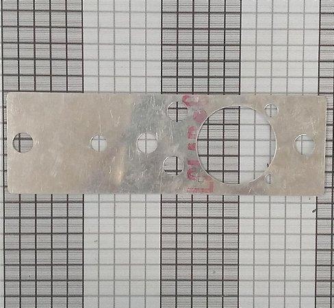 INSCR TEC - DAF4-1177