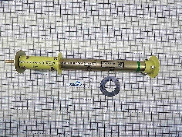 Tubo Torção 110-3214-37-03