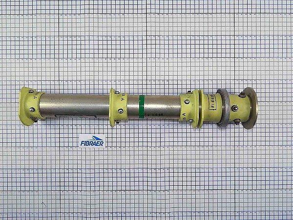 Tubo Torção 121-3230-03