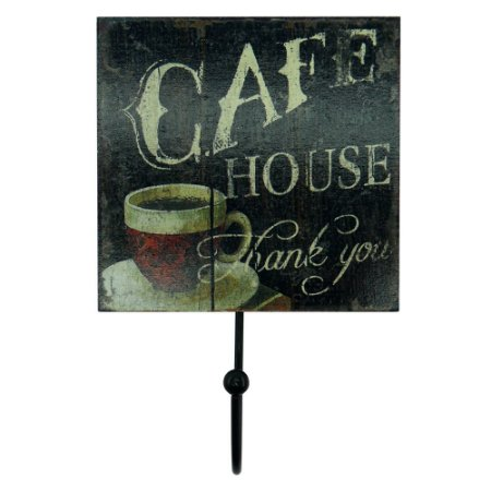 Cabideiro Cafe House AA-32 B