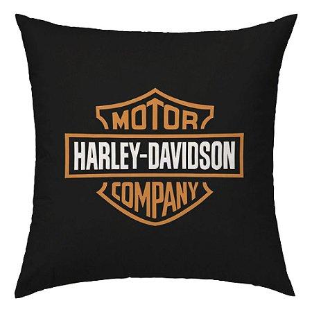 Almofada Harley AL-70 C